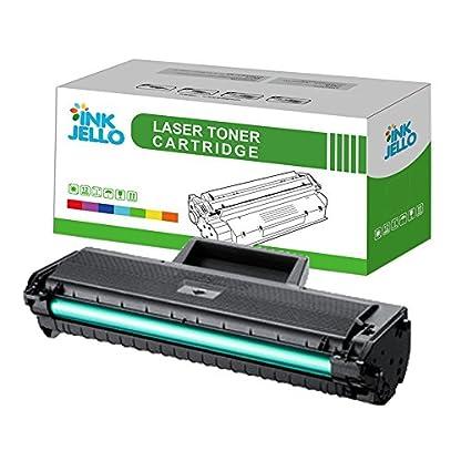 InkJello-kompatibe-Toner-Patrone-Ersatz-fr-Samsung-ML-1660-ML-1665-ML-1670-ML-1675-ML-1860-ML-1865-ML-1865W-SCX-3200-SCX-3205-SCX-3205W-MLT-D1042S-Schwarz