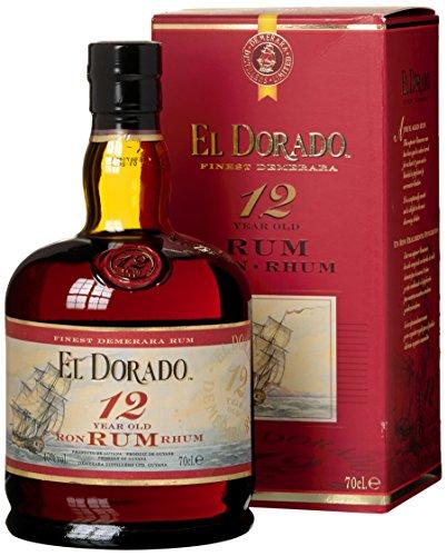 El-Dorado-Rum-12-Jahre-1-x-07-l