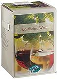 Vom-Fass-Rosato-5-Liter-Bag-in-Box-Trocken-1-x-5-l