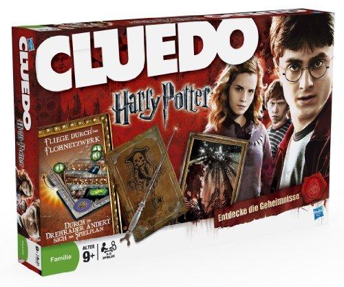 Hasbro-31148100-Cluedo-Harry-Potter