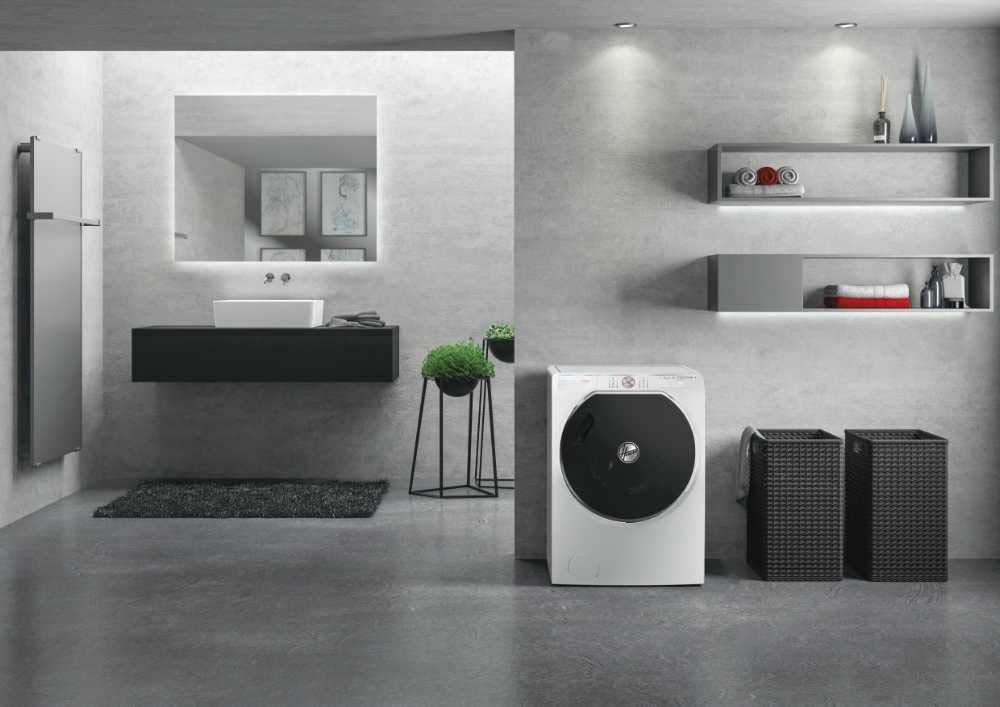 Hoover-Waschmaschine-9-kg-Wifi-AWMPD-49LH7