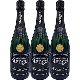 Sekt-und-Weinmanufaktur-Stengel-Muskateller-Sekt-Trocken-3-x-075-l