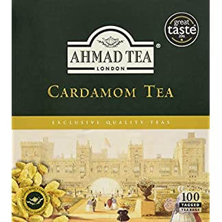 Ahmad-Tea-Cardamom-Tea-Pack-of-1-Total-100-Tea-Bags