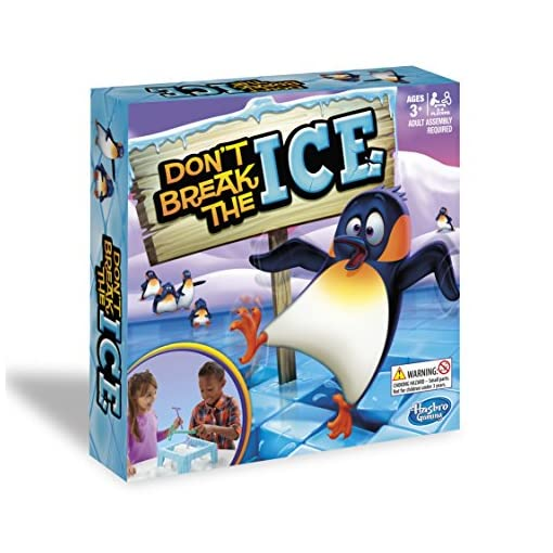 Hasbro-Gaming-c20931020-Don-t-Break-The-Ice-Game