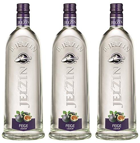 Jelzin-Vodka-Feige-Likr-3-x-07-l