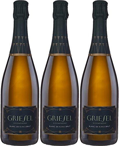 Griesel-Sekt-Blanc-de-Blancs-Tradition-2015-Brut-herb-3-x-075-l