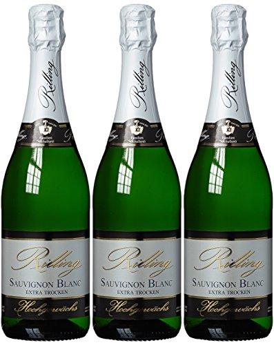 Rilling-Sauvignon-Blanc-Hochgewchs-Bio-Sekt-extra-trocken-3-x-075-l
