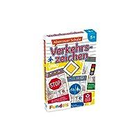 ASS-Altenburger-22572844-Abenteuer-Schule-Verkehrszeichen-Kartenspiel