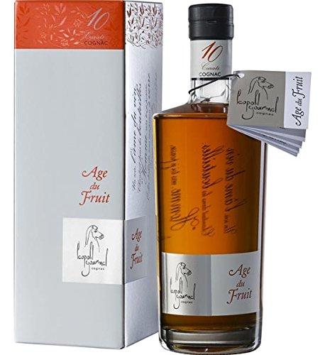 LAge-du-Fruit-10-Carats-Cognac-XO-41-70-cl-Leopold-Gourmel