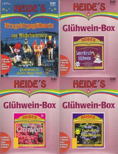 Glhwein-Sause-I-1-x-Arzgebirgsglhwain-1-x-Heidelbeer-1-x-Himbeer-1-x-Sauerkirsch-Glhwein-je-5-Liter