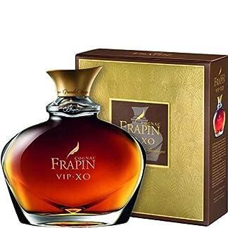 Frapin-VIP-XO-Grande-Champagne-Cognac-07-L