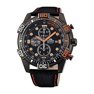 Orient-Herren-Armbanduhr-FTT16003B0