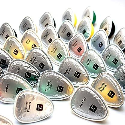 Probierpaket-alle-Sorten-fr-die-SpecialT-Maschine-Special-Tee-Kapseln