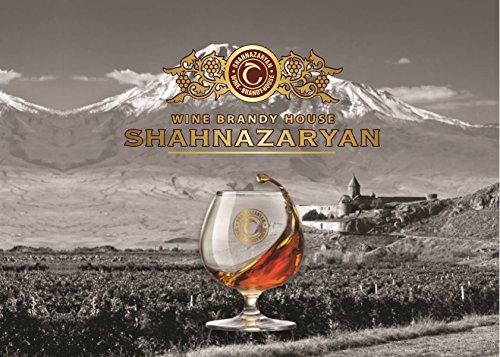 SHAHNAZARYAN-PREMIUM