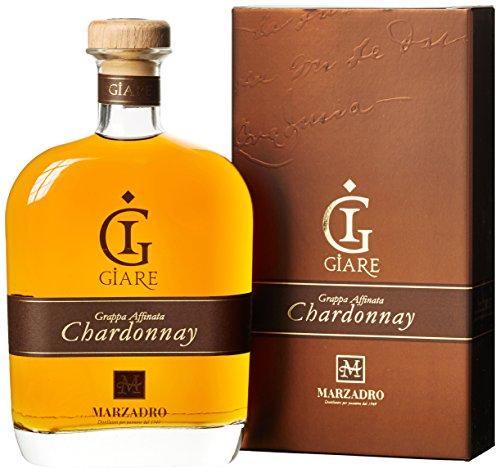 Marzadro-Grappa-Le-Giare-Chardonnay-Distilleria-1-x-07-l