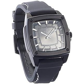 St-Leonhard-Uhr-mit-Silikonarmband-Sportliche-Herren-Armbanduhr-mit-Silikonarmband-schwarz-Uhren-mit-Silikonarmband-Herren