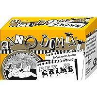 ABACUSSPIELE-09985-Anno-Domini-Sex-und-Crime