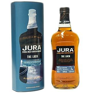 Jura-Single-Malt-Scotch-Whisky-mit-Geschenkverpackung-1-x-07-l
