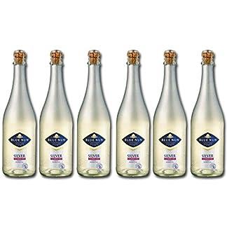 Blue-Nun-Silver-Edition-Sparkling-Alkoholfreier-Sekt-6-x-075-l