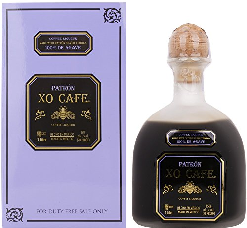 Patrn-XO-Caf-Liqueur-mit-Geschenkverpackung-Tequila-1-x-1-l
