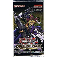 Yu-Gi-Oh-Duelist-Pack-Rivals-of-the-Pharaoh-Booster
