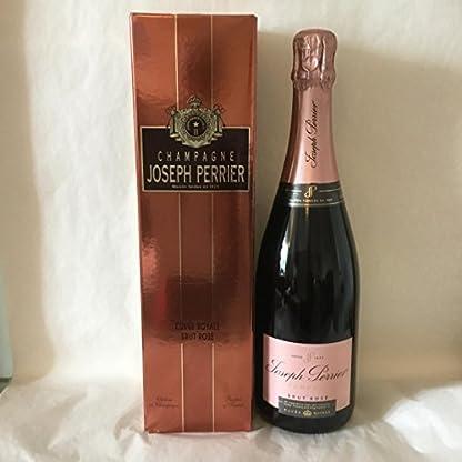 Champagne-Joseph-Perrier-Cuve-Royale-Brut-Ros-Lt-0750-Vini-di-Toscana