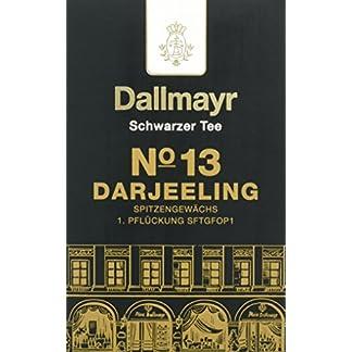 Dallmayr-Schwarztee-Nr-13-Darjeeling-First-Flush-2er-Pack-2-x-100-g