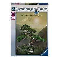Ravensburger-19389-Zen-Baum