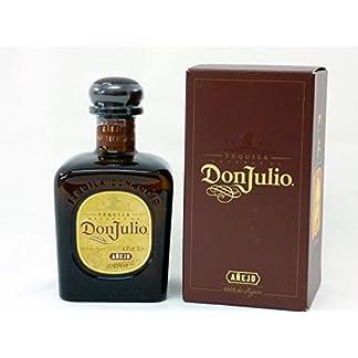 Don-Julio-Anejo-38-07L