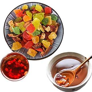 Chinesischer-Krutertee-Frchtetee-Neuer-duftender-Tee-Gesundheitswesen-Blumentee-Erstklassiger-gesunder-grner-Nahrungsmittelblumenfruchttee