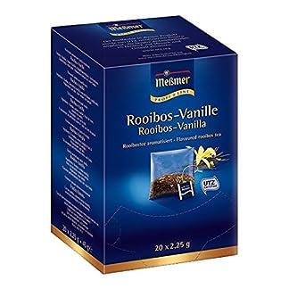 Memer-ProfiLine-Rooibos-Vanille-20-Kissen-1er-Pack