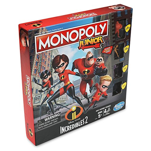 Disney-e1781102-The-Incredibles-Monopoly-Junior