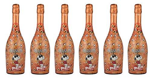 Peanuts-Berrymix-Sekt-Alkoholfrei-6-x-075-l