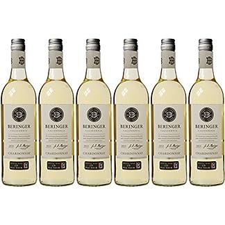 Beringer-Classic-Chardonnay-2014-halbtrocken-6-x-075-l