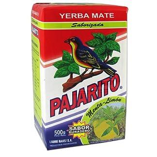 Mate-Tee-Pajarito-Menta-Limon-500g
