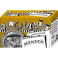 ABACUSSPIELE-09022-Anno-Domini-Mnzen-Quizspiel