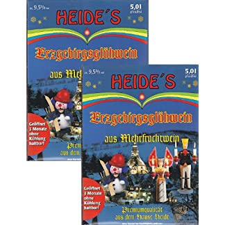Arzgebirgsglhwain-95-Alc-2er-Pack-2-x-5-Liter