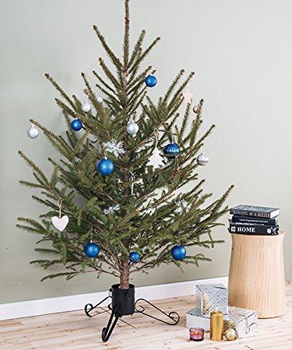 Hiskl-Weihnachtsbaumstnder-Christbaumstnder-aus-Metall–60cm-Variation