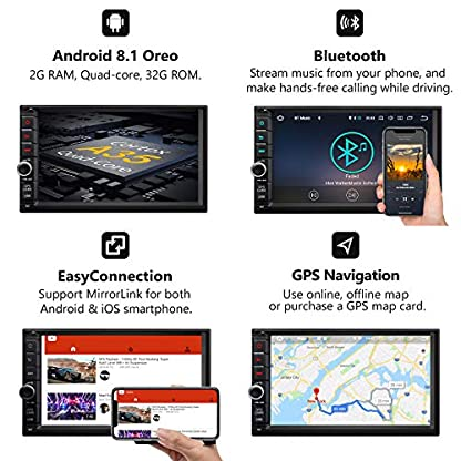 eonon-GA2175-Android-81-178-cm-7-Zoll-Touchscreen-Indash-2DIN-Autoradio-2GB-RAM-32GB-Rom-Quad-Core-GPS-FM-RDS-USB-Headunit-support-WiFi-Bluetooth-4G-1024×600-HD-Navigation-No-DVD-Canbus