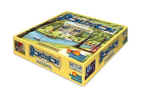 Rio-Grande-Games-22501409-Dominion-Erweiterung-Bltezeit