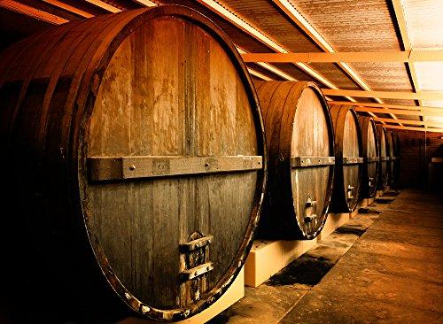 6-Flaschen-Premium-Restposten-Rotwein-Weinpaket-als-Welt-Wein-Probierpaket-fr-Genieer-6-x-075-l