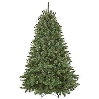 Triumph-Tree-Knstlicher-Weihnachtsbaum-Forest-Frosted-Pine