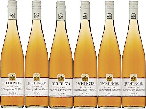 Winzergenossenschaft-Jechtingen-Amoltern-Jechtinger-Vulkanfelsen-Sptburgunder-Weiherbst-QbA-halbtrocken-6-x-075L