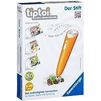 Ravensburger-00500-tiptoi-Der-Stift