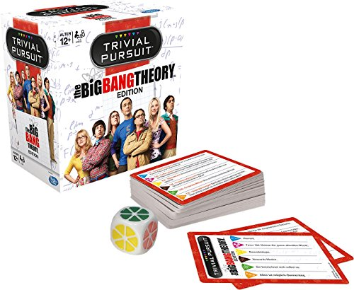 The-Big-Bang-Theory-Trivial-Pursuit-Kartenspiel