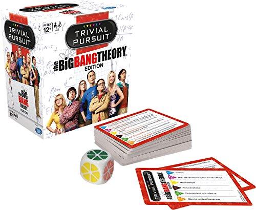 The-Big-Bang-Theory-Trivial-Pursuit-Kartenspiel