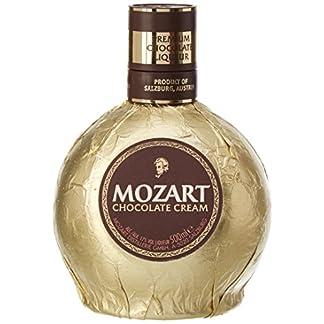 Mozart-Chocolate-Cream-Gold-05-Liter