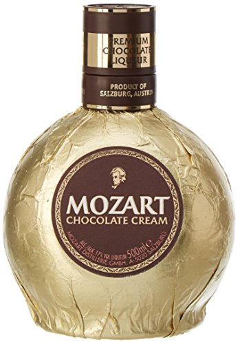 Mozart-Chocolate-Cream-Gold-05-Liter