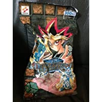 1-Packung-Yu-Gi-Oh-Dungeon-Dice-Monsters-Booster-1-ungeffnete-Japan-Import-Das-Paket-und-das-Handbuch-werden-in-Japanisch