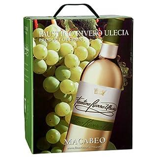 Faustino-Rivero-Ulecia-Macabeo-Weiwein-11-Vol-5l-Bag-in-Box